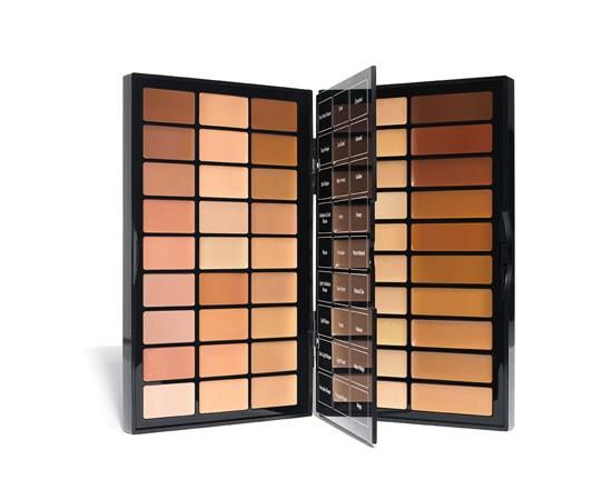 cliomakeup-migliori-prodotti-bobbi-brown-5-palette-correttori