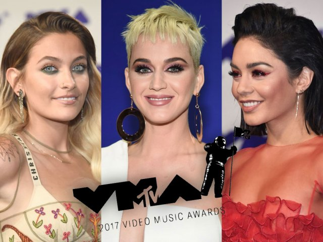 cliomakeup-vmas-2017-look-beauty-trucchi-1