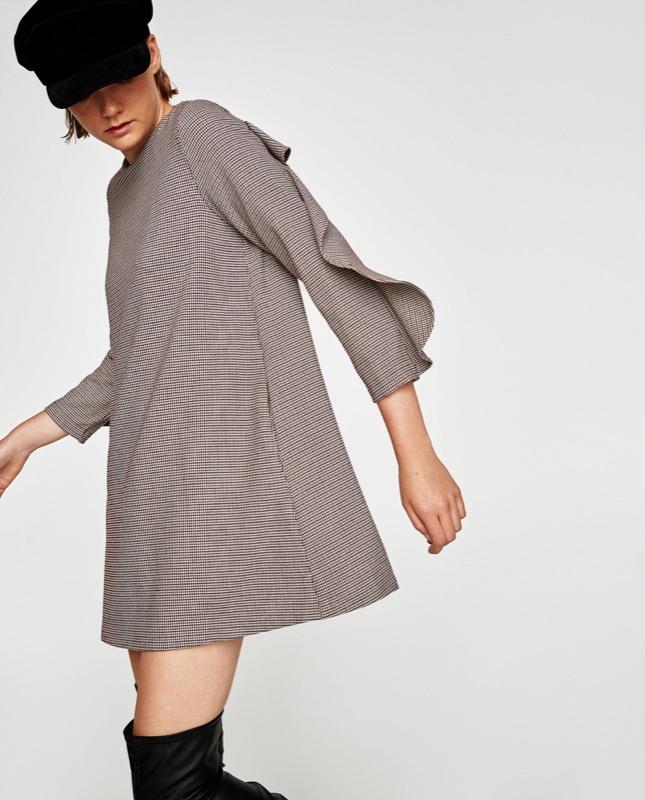 ClioMakeUp-come-sembrare-piu-magre-con-abbigliamento-snellire-silhouette-abiti-13