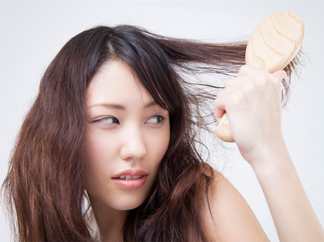 cliomakeup-capelli-non-lavati