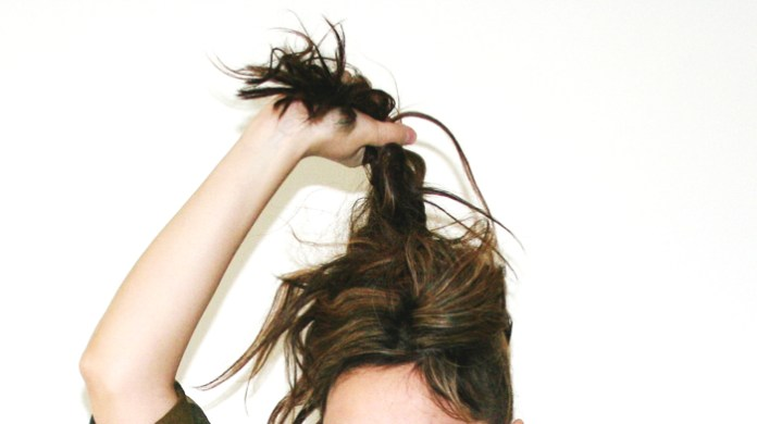 cliomakeup-capelli-non-lavati-13