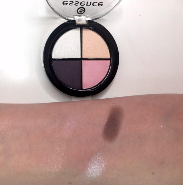 ClioMakeUp-flop-agosto-2017-prodotti-rossetti-palette-15