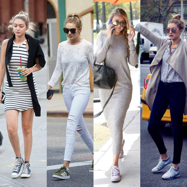 cliomakeup-come-indossare-sneakers-1-outfit