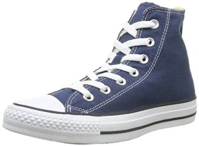 cliomakeup-come-indossare-sneakers-28-converse