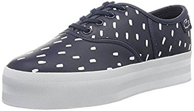 cliomakeup-come-indossare-sneakers-28-lacoste