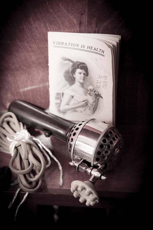 cliomakeup-vibratori-vintage-storia-vibratore-12