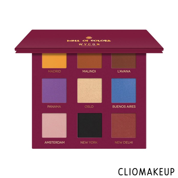 cliomakeup-recensione-palette-wall-of-colors-holy-shake-collection-wycon-1