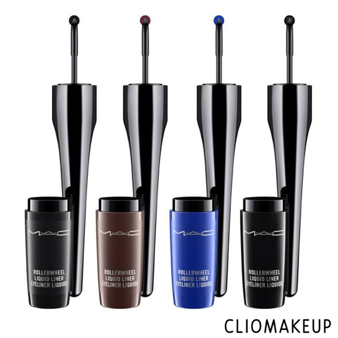 cliomakeup-recensione-eyeliner-rollerwheel-liquid-eyeliner-mac-3