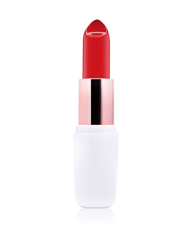 ClioMakeUp-creamylove-the-winner-is-rossetto-rosso-stick-cremoso-6