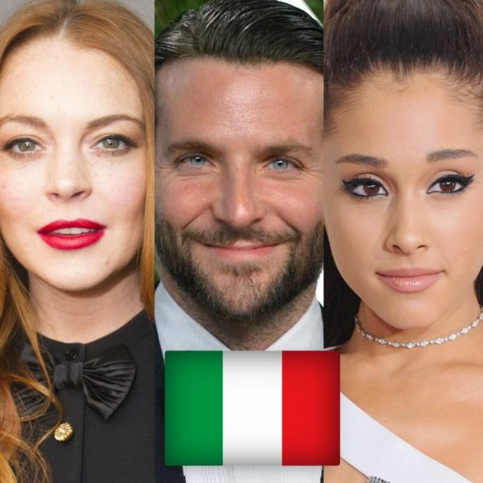 cliomakeup-star-italoamericane-celebrity-origini-italiane-16