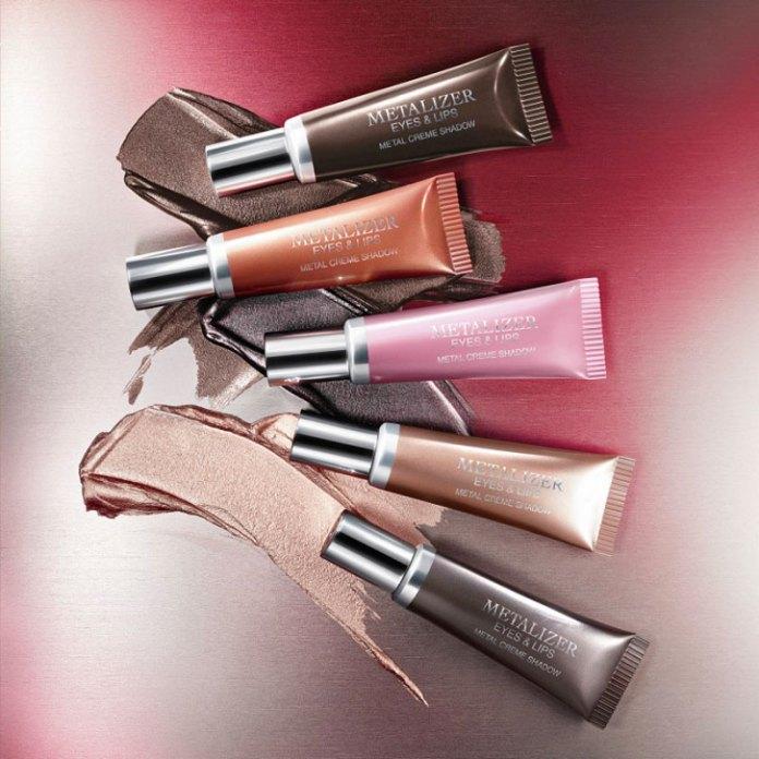 cliomakeup-rossetti-metallizzati-liquidi-cremosi-dior-metalizer-eyes-and-lips-7