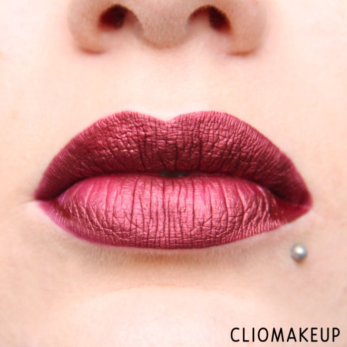 cliomakeup-rossetti-metallizzati-liquidi-cremosi-nyx-liquid-suede-metallic-matte-4