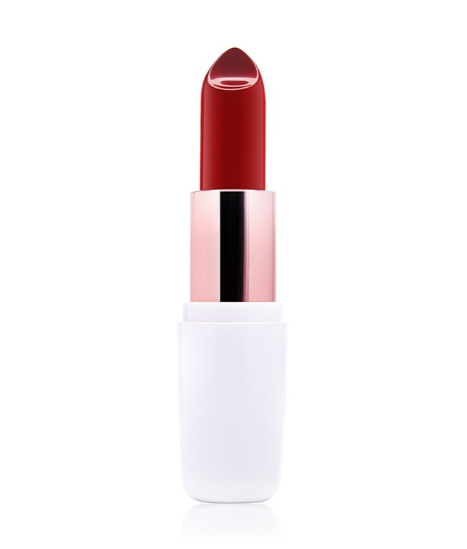 ClioMakeUp-midnight-call-creamylove-rossetto-cremoso-scuro-rosso-pack