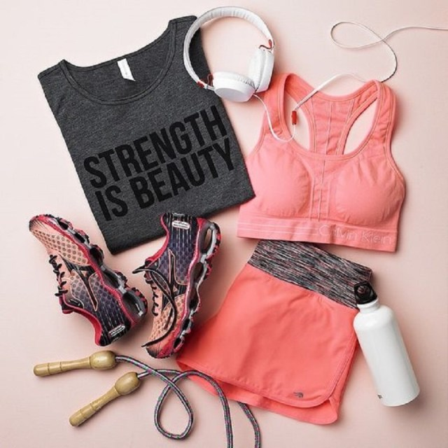 ClioMakeUp-outfit-fitness-look-moda-fashion-glamour-13