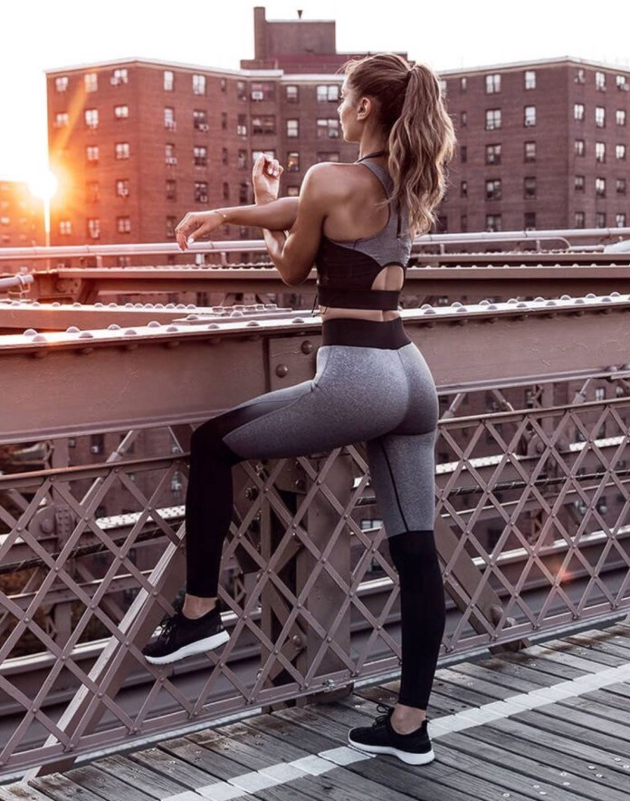 ClioMakeUp-sport-outfit-fashion-look-glamour-moda