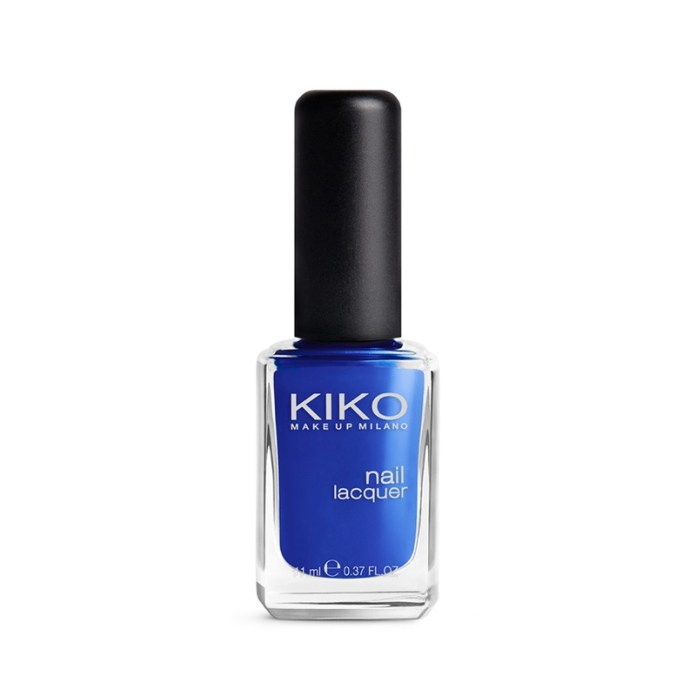 cliomakeup-migliori-smalti-kiko-8-blu-elettrico.jpg