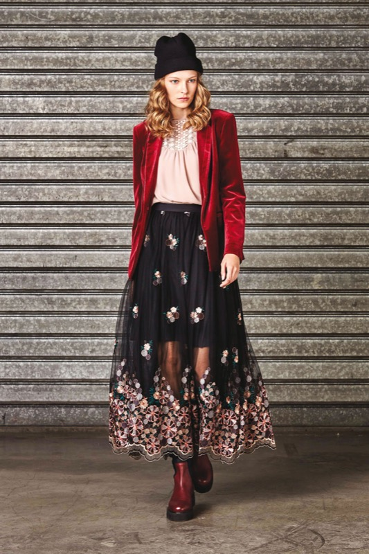 ClioMakeUp-capi-mist-have-autunno-outfit-accessori-fashion-glamour-20