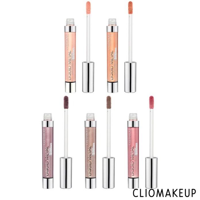 cliomakeup-recensione-ombretti-liquidi-liquid-metal-cream-eyeshadow-catrice-3