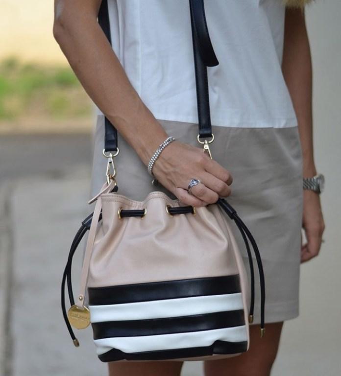 ClioMakeUp-borse-autunno-fashion-look-glamour-tendenze-moda-2017-1