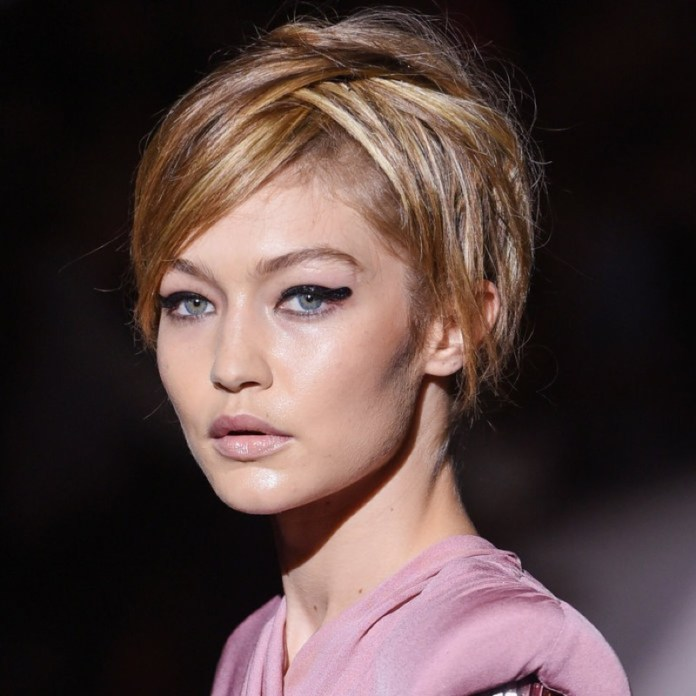 cliomakeup-tendenze-makeup-sfilate-19-gigi-hadid.jpg