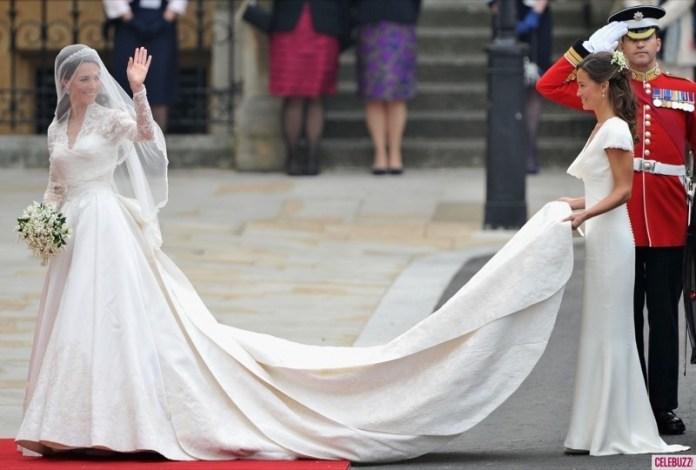 cliomakeup-kate-middleton-ieri-e-oggi-19-matrimonio