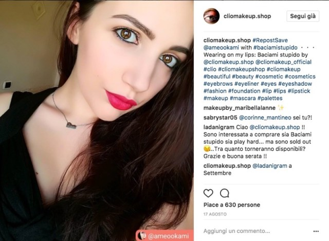 ClioMakeUp-creamylove-baciami-stupido-rossetto-lampone-ciliegia-rosso-stick-6