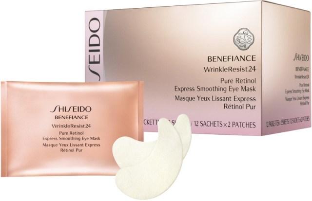 cliomakeup-trucco-occhiaie-correttore-5-patch-shiseido