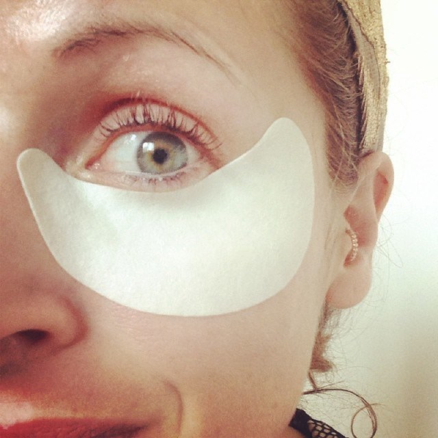 cliomakeup-trucco-occhiaie-correttore-10-clio-patch