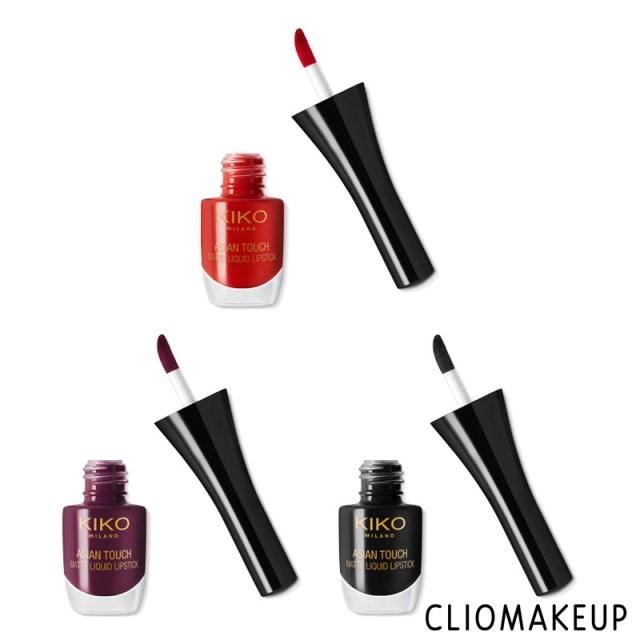 cliomakeup-recensione-rossetti-liquidi-asian-touch-matte-liquid-lipstick-3