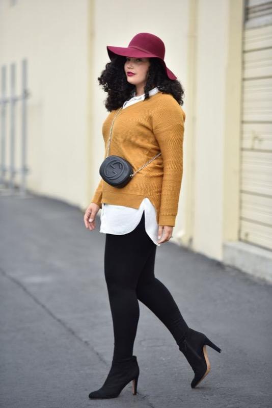 cliomakeup-outfit-leggings-neri-6-maximaglia