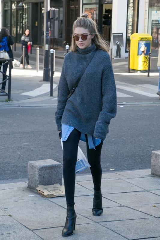 cliomakeup-outfit-leggings-neri-7-maximaglia