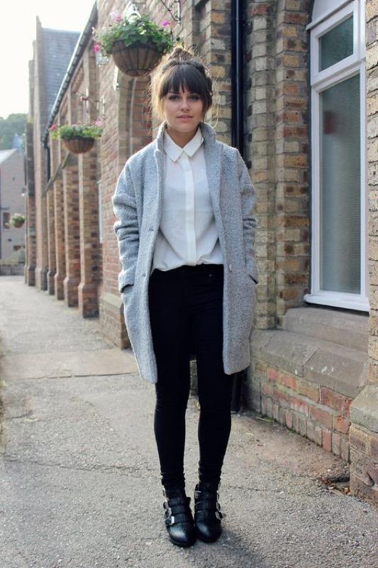 cliomakeup-outfit-leggings-neri-18-cappotto