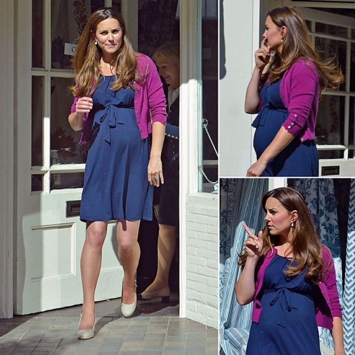 ClioMakeUp-star-incinta-gravidanza-kate-middleton-2017