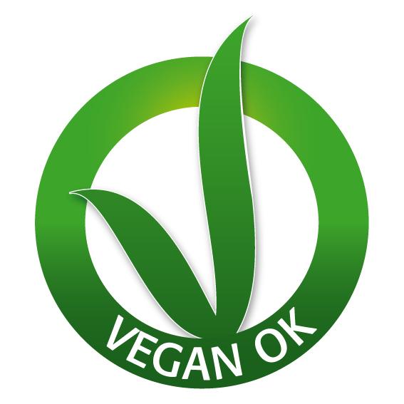 cliomakeup-migliori-correttori-vegani-7