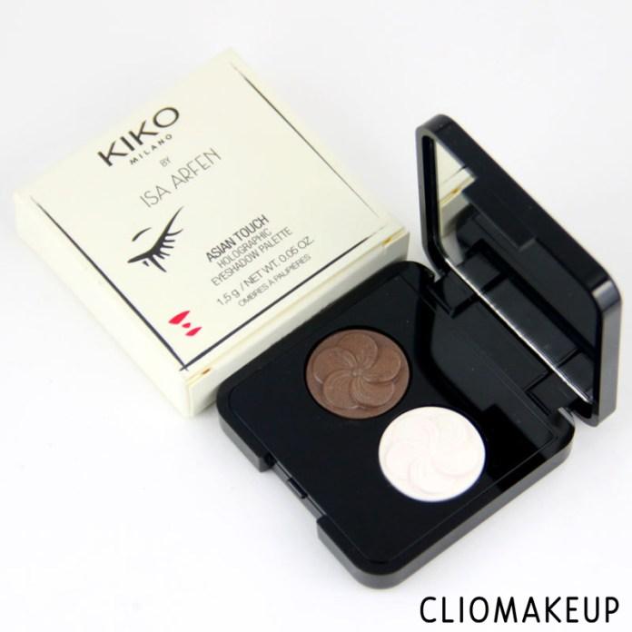 cliomakeup-recensione-ombretti-asian-touch-eyeshadow-kiko-2