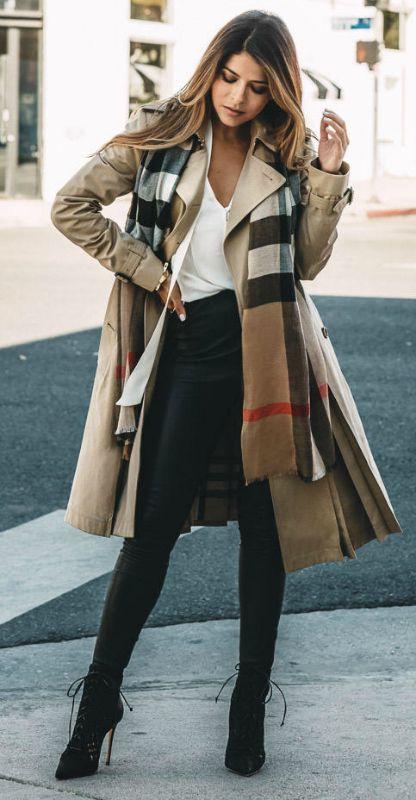 ClioMakeUp-trench-fashion-abbigliamento-trendy-moda-momento-20