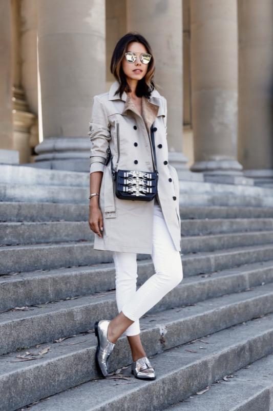 ClioMakeUp-trench-fashion-abbigliamento-trendy-moda-momento-3
