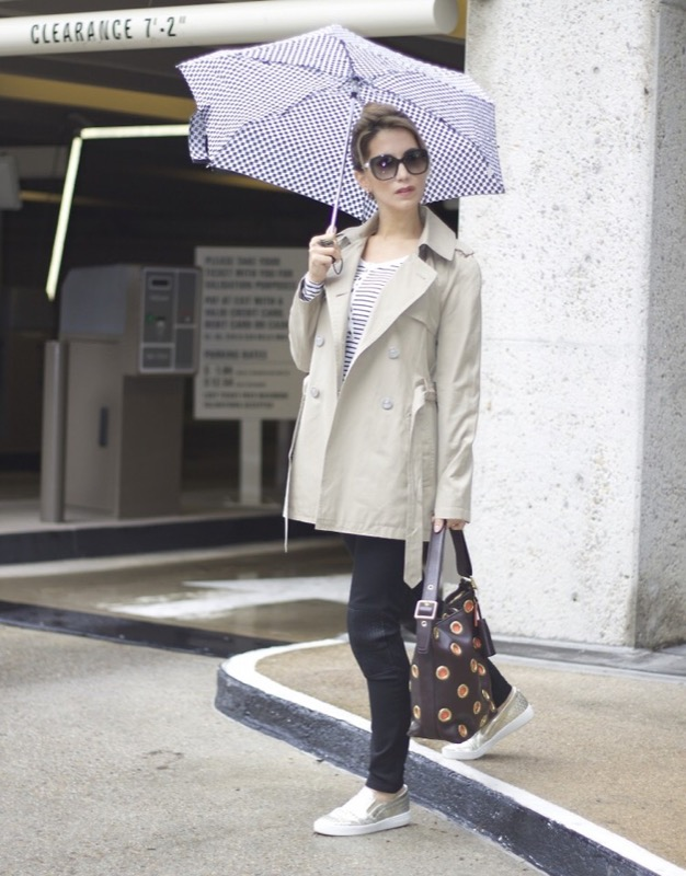 ClioMakeUp-trench-fashion-abbigliamento-trendy-moda-momento-8