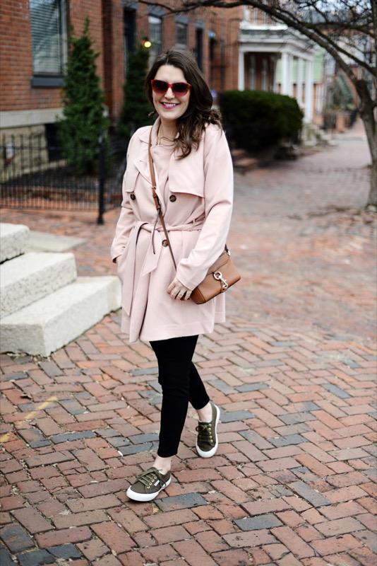 ClioMakeUp-trench-fashion-abbigliamento-trendy-moda-momento-9