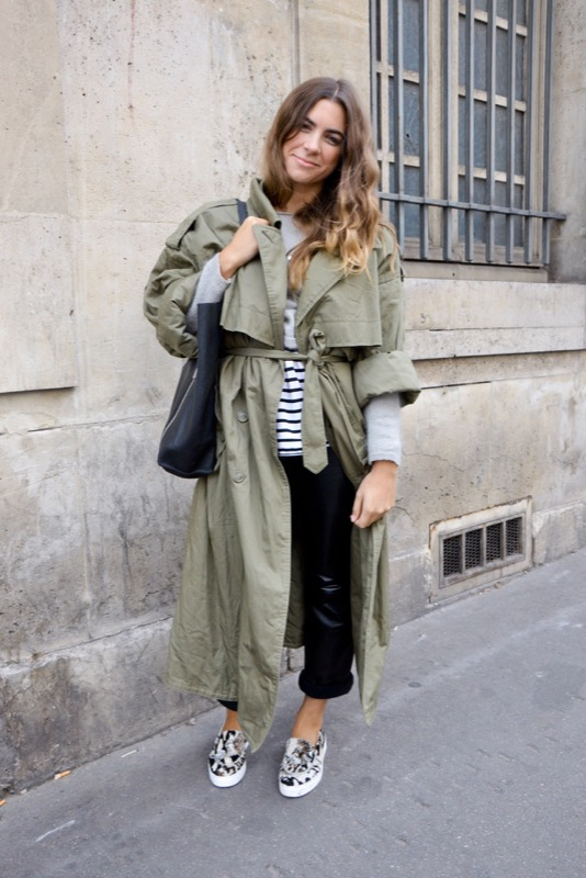 ClioMakeUp-trench-fashion-abbigliamento-trendy-moda-momento-14