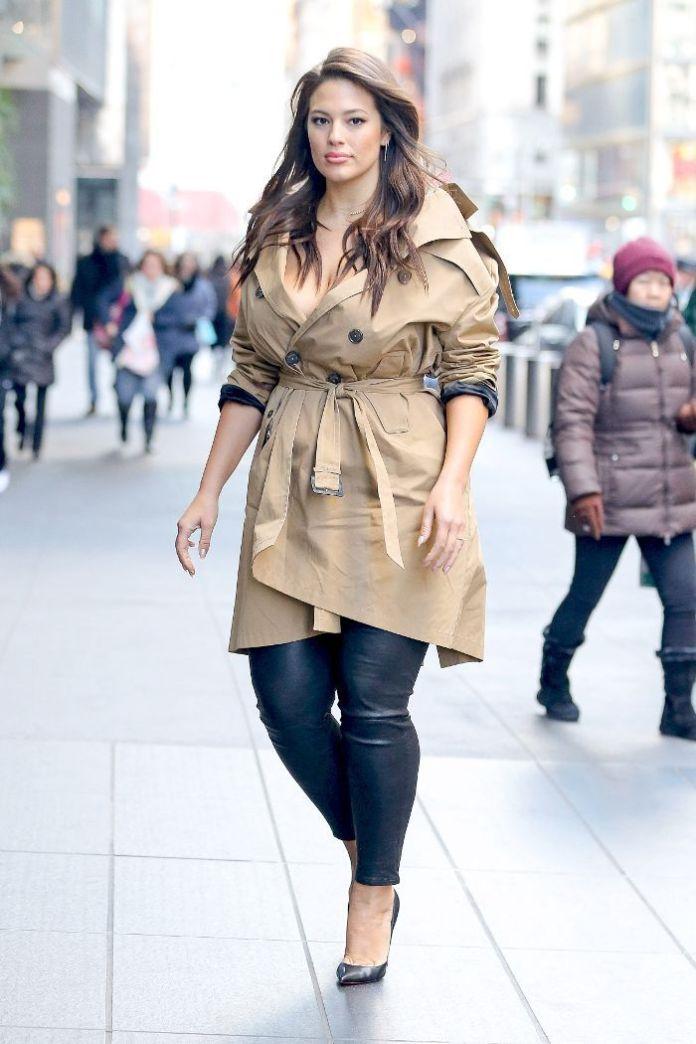 ClioMakeUp-trench-fashion-abbigliamento-trendy-moda-momento-24