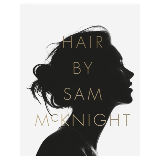 ClioMakeUp-sam-mcknight-parrucchiere-lady-d-icona-anni-90-capelli-tagli-2017-2018-8