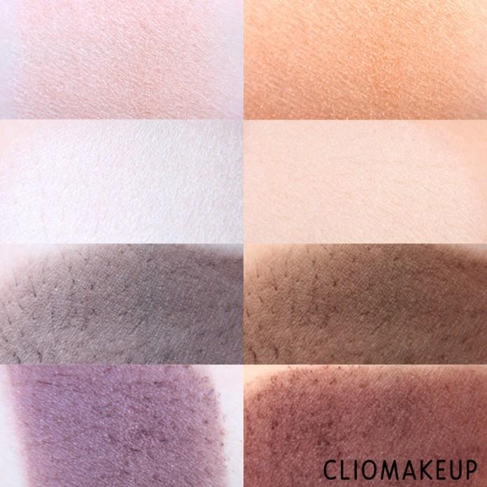 cliomakeup-recensione-ombretti-palette-the-24-karat-nudes-maybelline-5