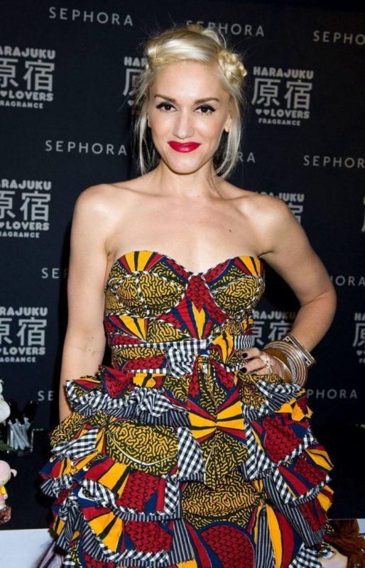 ClioMakeUp-stile-afro-fashion-week-milano-2