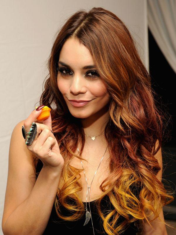 ClioMakeUp-pumpkin-spice-autunno-capelli-makeup-moda