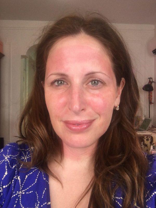 ClioMakeUp-flop-mese-settembre-2017-prodotti-recensione-opinioni-pelle-arrossata-rossa