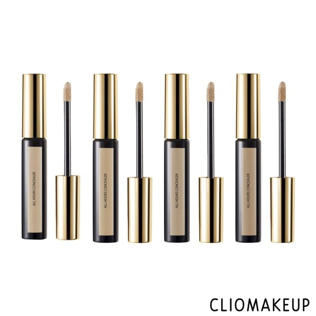 cliomakeup-recensione-correttore-all-hours-concealer-ysl-3