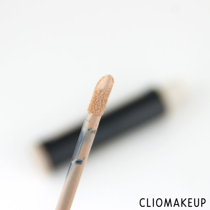 cliomakeup-recensione-correttore-all-hours-concealer-ysl-5
