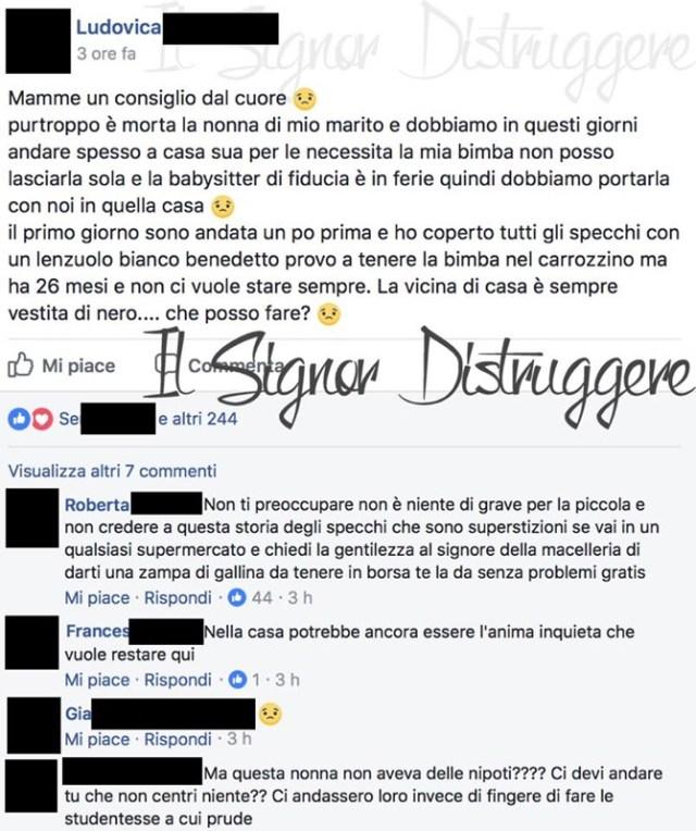 ClioMakeUp-signor-distruggere-mamme-pancine-facebook-gruppi-maternita-mestruazioni-post-15