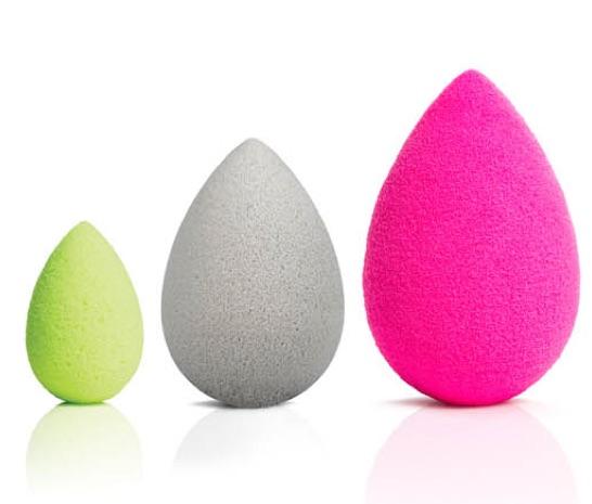 ClioMakeUp-beauty-blender-come-pulire-prodotti-metodi-top-clio-manutenzione-cura-1